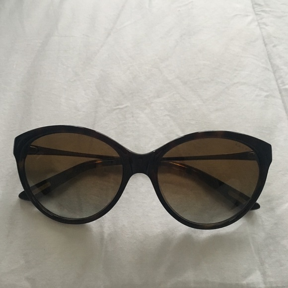 765aed73bb ... Ralph Lauren Polarized Cat Eye Sunglasses. M 5ad52660a44dbed95c603398.  Other Accessories ...